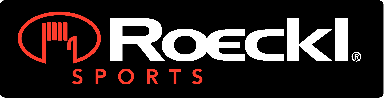 roeckl-logo-stor